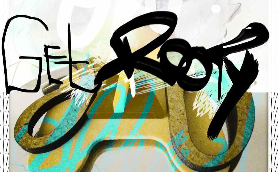 get_rooty_flyer_part2