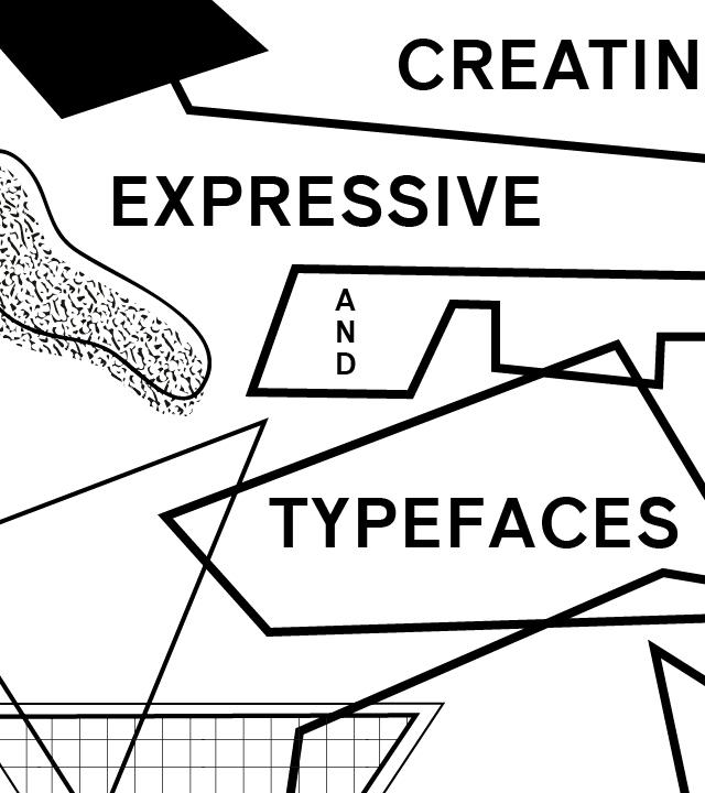 prototypo_outro_layout_Venus_specimen_left