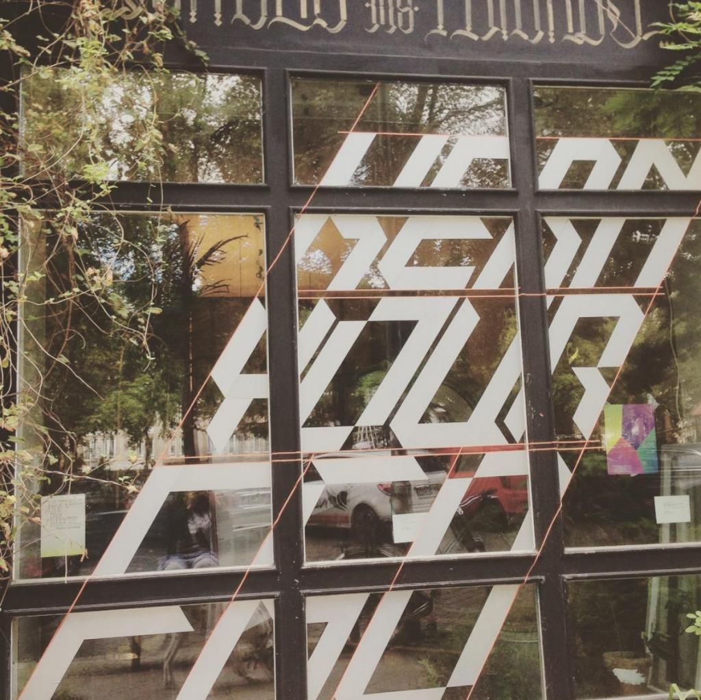 RMIT_windowfront_2016