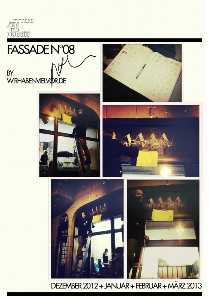 FASSADE_#08_highres_klkl