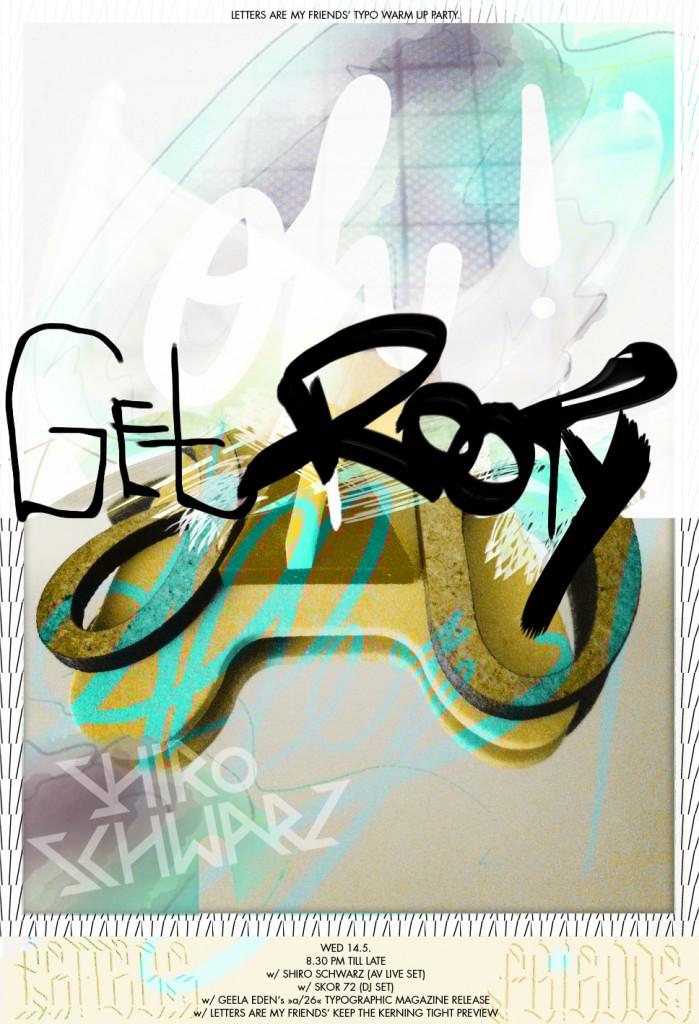 get_rooty_flyer10