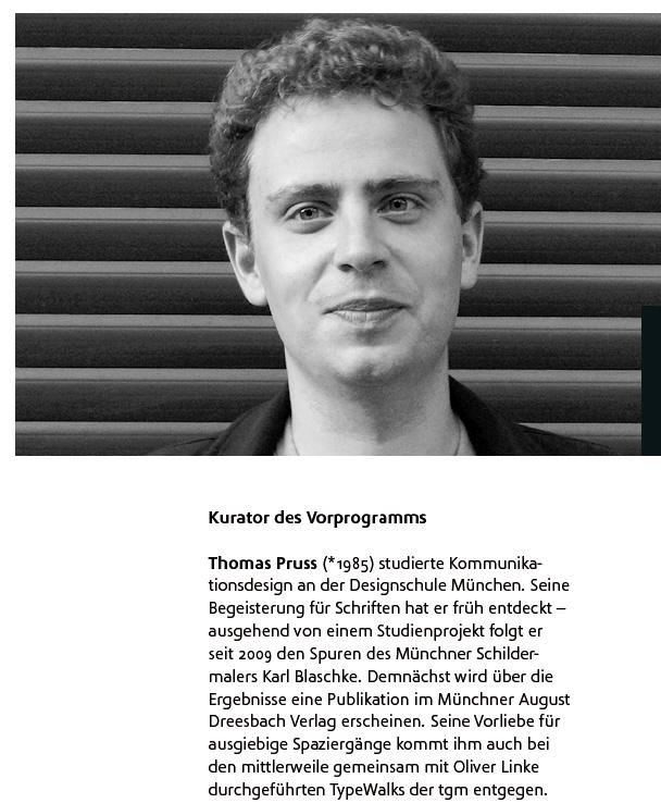 thomas_pruss