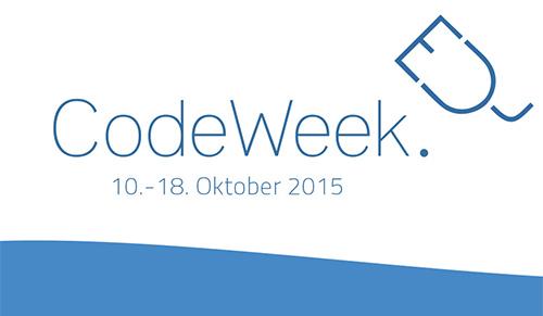 code-week