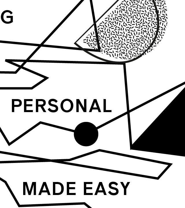 prototypo_outro_layout_Venus_specimen_right